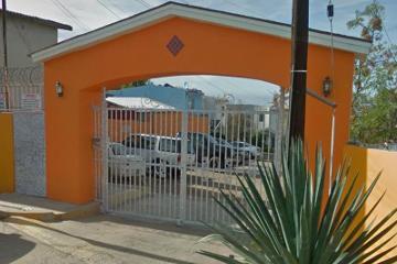 Foto de casa en venta en  numero 6607-3, jardines del rubí, tijuana, baja california, 2656054 No. 01