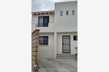 Foto de casa en venta en  numero disponible, rinconada santa mónica, aguascalientes, aguascalientes, 2551917 No. 01