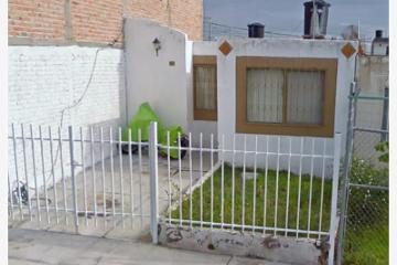 Foto de casa en venta en  numero, la cuesta, jesús maría, aguascalientes, 2456167 No. 01