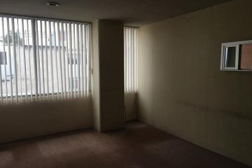 Foto de oficina en venta en  numero, la paz, puebla, puebla, 1700076 No. 01
