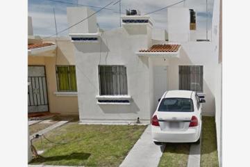 Foto de casa en venta en  numero, real de haciendas, aguascalientes, aguascalientes, 2454152 No. 01