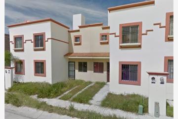 Foto de casa en venta en  numero, real de haciendas, aguascalientes, aguascalientes, 2456311 No. 01
