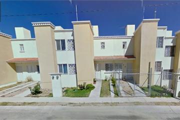 Foto de casa en venta en  numero, real de haciendas, aguascalientes, aguascalientes, 2656585 No. 01