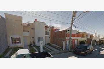 Foto de casa en venta en  numero, real de haciendas, aguascalientes, aguascalientes, 2707208 No. 01