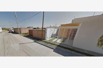 Foto de casa en venta en  numero, villas de la cantera 1a sección, aguascalientes, aguascalientes, 2454730 No. 01