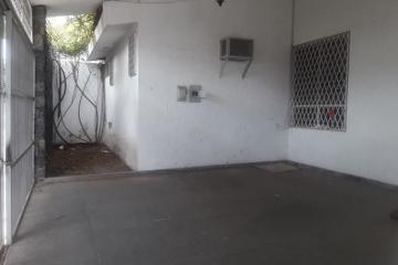 Foto de casa en venta en nuñez buenrostro 64, san pablo, colima, colima, 0 No. 01