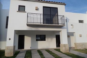 Foto principal de casa en renta en nutria, los viñedos 2882626.