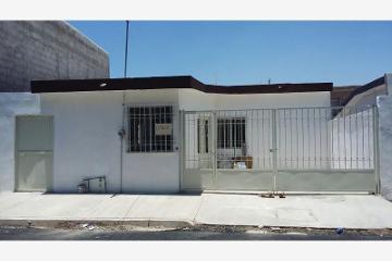 Foto principal de casa en venta en nva. jerusalem 2686761.