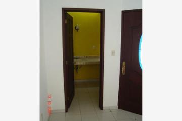 Foto de casa en renta en o 0, arboledas de san ignacio, puebla, puebla, 2700820 No. 02