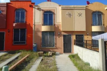 Foto de casa en venta en  o, colinas de california, tijuana, baja california, 2784659 No. 01