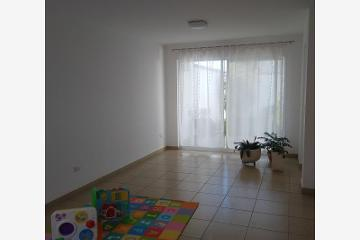 Foto de casa en renta en  o, la arborada, jesús maría, aguascalientes, 2840090 No. 01