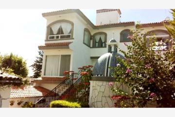 Foto de casa en renta en oasis 0, oasis valsequillo, puebla, puebla, 2657806 No. 02