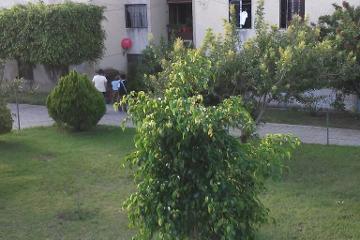 Foto de departamento en venta en oasis , infonavit río nilo, tonalá, jalisco, 0 No. 01