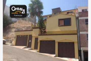 Foto principal de casa en renta en oatepec, colinas de agua caliente 2454780.