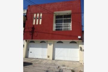 Foto de casa en renta en oaxaca 330, residencial la hacienda, tuxtla gutiérrez, chiapas, 4500595 No. 01