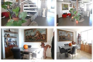 Foto de departamento en venta en  56, roma norte, cuauhtémoc, distrito federal, 2997199 No. 01