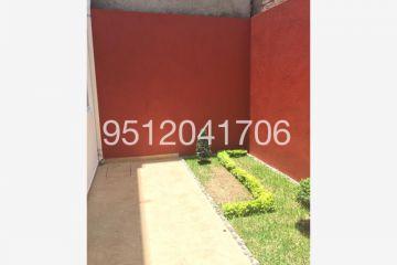 Foto de casa en venta en, oaxaca centro, oaxaca de juárez, oaxaca, 1823000 no 01