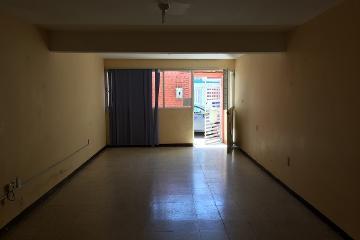 Foto de casa en renta en  , oaxaca centro, oaxaca de juárez, oaxaca, 2387018 No. 01