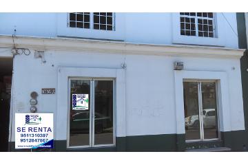 Foto de casa en renta en  , oaxaca centro, oaxaca de juárez, oaxaca, 2397114 No. 01