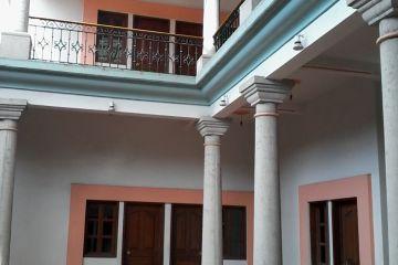 Foto principal de casa en renta en oaxaca centro 2446809.