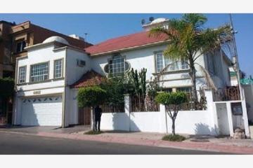 Foto de casa en venta en  1, hacienda agua caliente, tijuana, baja california, 2942860 No. 01