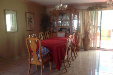 Foto de casa en renta en oaxtepec 6505, burócrata hipódromo, tijuana, baja california norte, 2097746 no 01