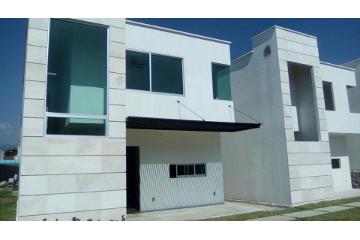 Foto principal de casa en venta en oaxtepec centro 2762731.