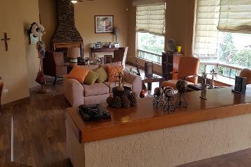 Foto de casa en venta en oaxtepec , hacienda agua caliente, tijuana, baja california, 2744957 No. 01