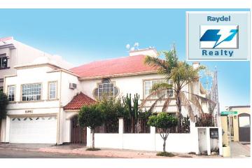 Foto principal de casa en venta en oaxtepec, hacienda agua caliente 2871495.
