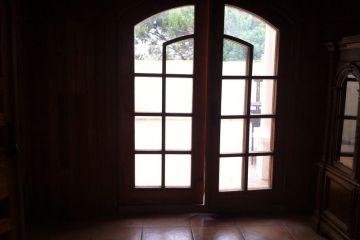 Foto de oficina en renta en, obispado, monterrey, nuevo león, 1532846 no 01