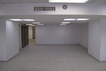 Foto de oficina en renta en  , obispado, monterrey, nuevo león, 2277411 No. 01