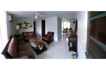 Foto de departamento en venta en  , obispado, monterrey, nuevo león, 2600794 No. 01