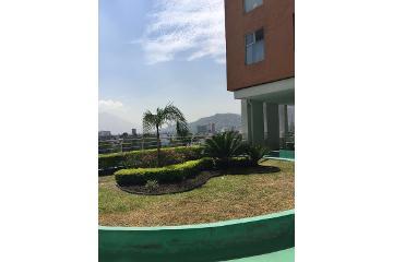 Foto de departamento en renta en  , obispado, monterrey, nuevo león, 2730514 No. 01
