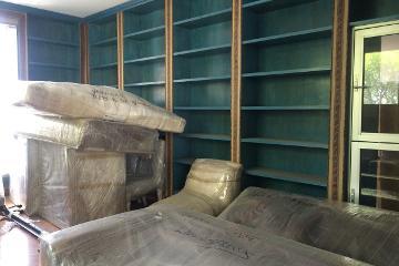 Foto de casa en venta en  , obispado, monterrey, nuevo león, 2742613 No. 01