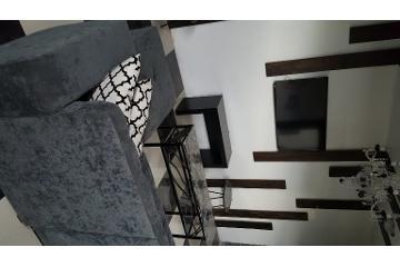 Foto de departamento en renta en  , obispado, monterrey, nuevo león, 2827051 No. 01