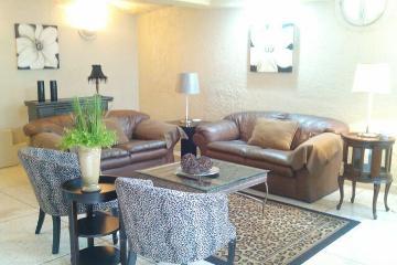 Foto de departamento en renta en  , obispado, monterrey, nuevo león, 2868383 No. 01