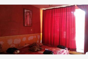 Foto de casa en venta en  0, oblatos, guadalajara, jalisco, 2997770 No. 01