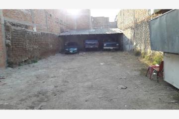 Foto de terreno comercial en venta en  00, oblatos, guadalajara, jalisco, 2898867 No. 01