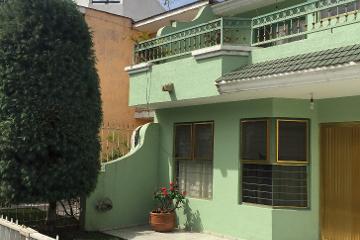 Foto de casa en venta en  , oblatos, guadalajara, jalisco, 1678826 No. 01