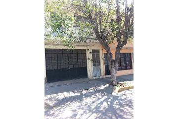 Foto de casa en venta en  , oblatos, guadalajara, jalisco, 1714550 No. 01