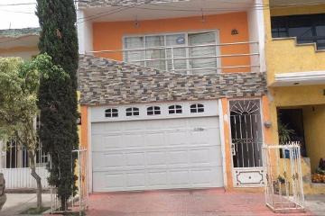 Foto de casa en venta en  , oblatos, guadalajara, jalisco, 1949665 No. 01