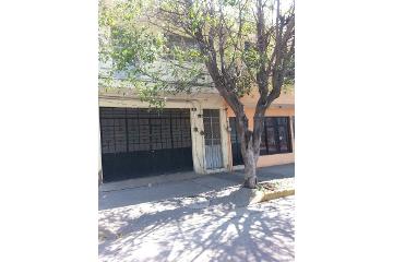 Foto de casa en venta en  , oblatos, guadalajara, jalisco, 2743290 No. 01