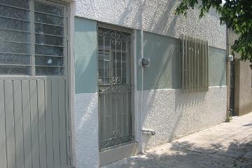 Foto de casa en venta en  , oblatos, guadalajara, jalisco, 2798639 No. 01