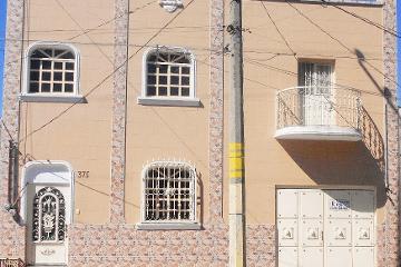Foto de casa en venta en  , oblatos, guadalajara, jalisco, 2854954 No. 01