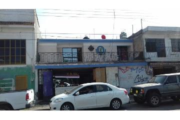 Foto de casa en venta en  , oblatos, guadalajara, jalisco, 2972245 No. 01