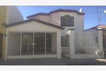 Foto de casa en venta en  4, saltillo zona centro, saltillo, coahuila de zaragoza, 2886422 No. 01