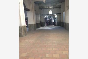 Foto de bodega en renta en  --, saltillo zona centro, saltillo, coahuila de zaragoza, 2916400 No. 01