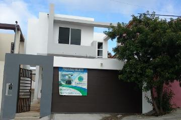 Foto de casa en venta en  , obrera 1a sección, tijuana, baja california, 0 No. 01