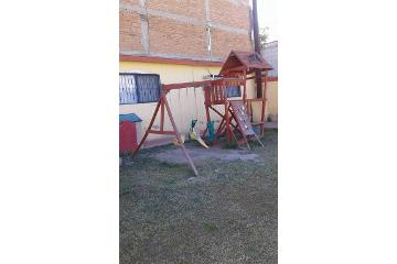 Foto de casa en venta en  , obrera, chihuahua, chihuahua, 2893848 No. 01