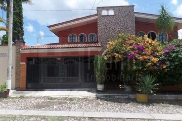 Foto de casa en venta en  , obrera ctm, tepic, nayarit, 1973776 No. 01